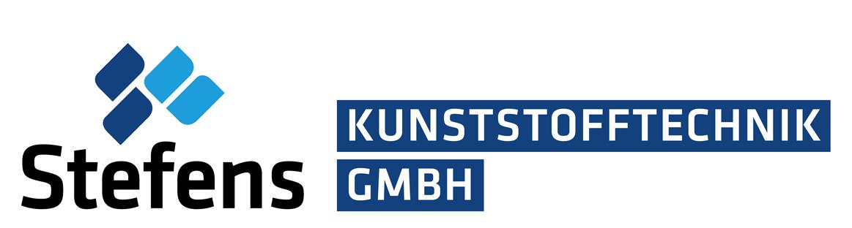 Stefens Kunststofftechnik GmbH